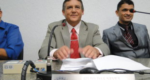 Silso das Neves (2)