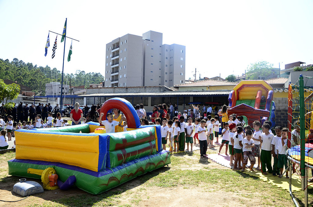 Festa do Dia Nacional do Guarda Municipal (5)