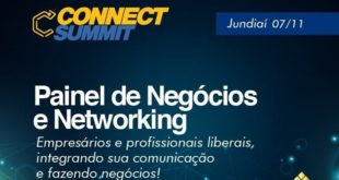 conecct summit2