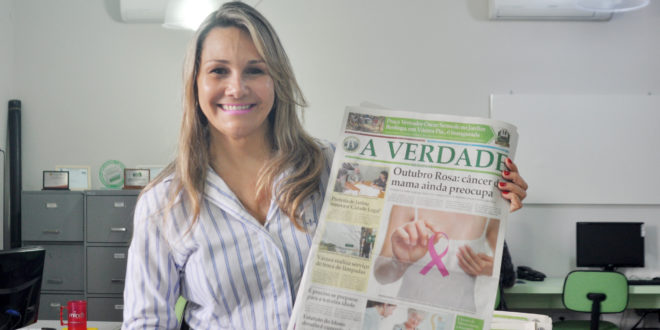 Vice governadora Carla (22)