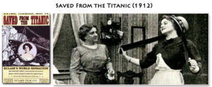 01-Saved from the Titanic