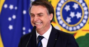bolsonaro-afp-the-new-republic-600x400