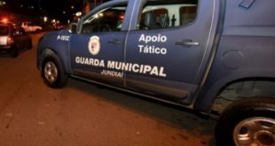 guarda municipal jundiaí 008